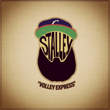 Stalley -