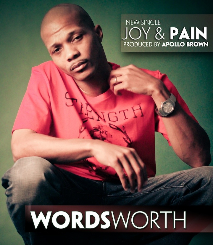 Wordsworth -