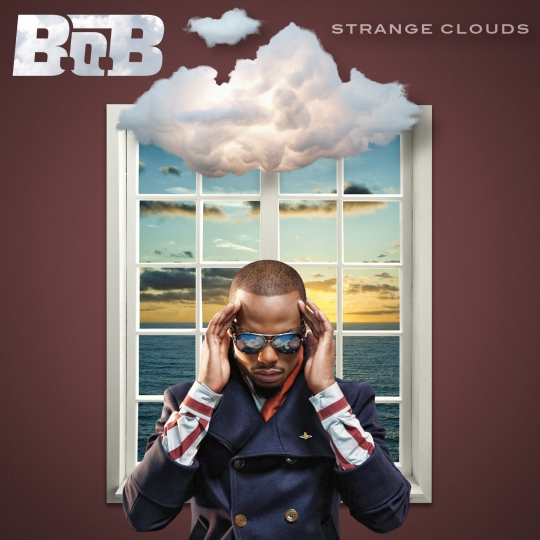 B.o.B. - 