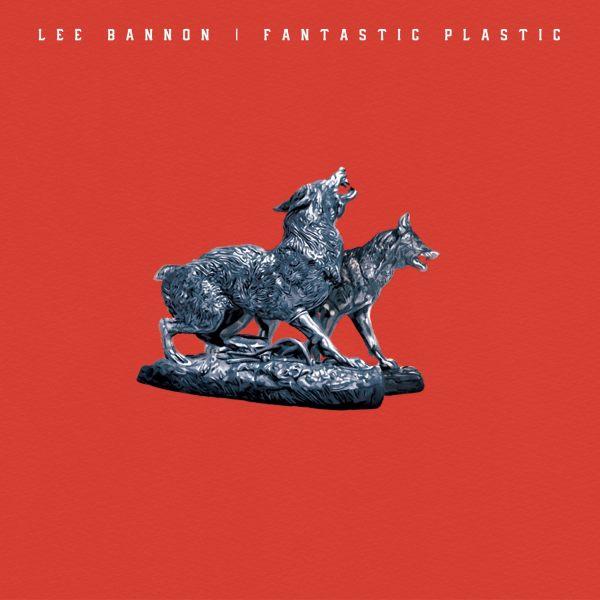 Lee Bannon -
