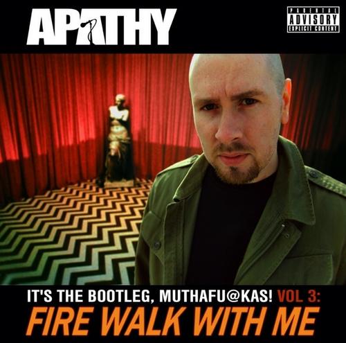 Apathy's