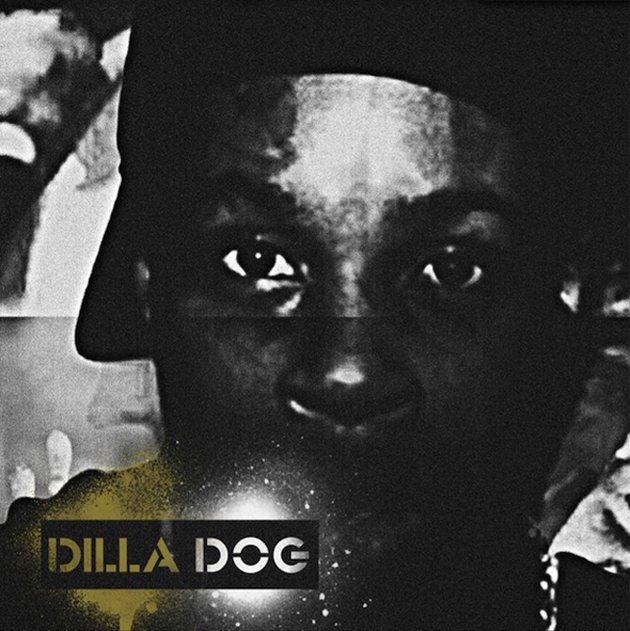 J Dilla -