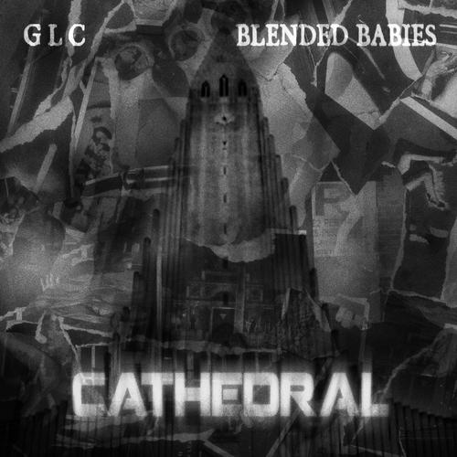 GLC + Blended Babies -