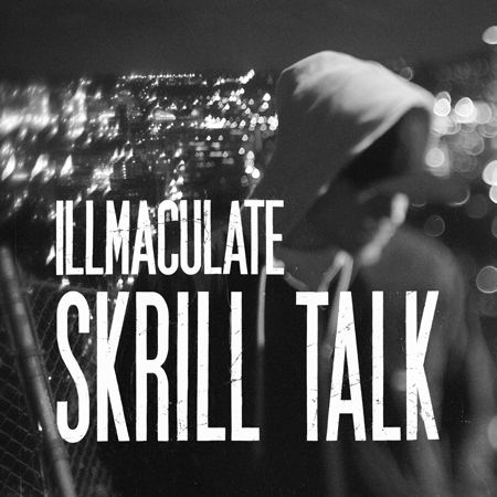 Illmaculate -