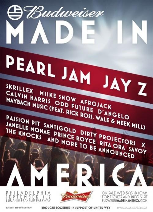 Jay-Z's