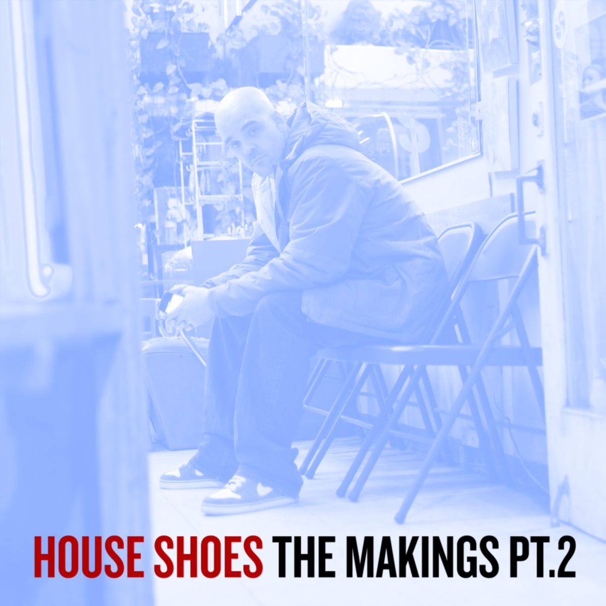 House Shoes -