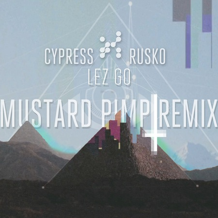 Cypress Hill + Rusko -