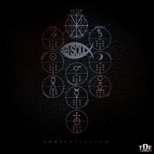 Ab-Soul - 