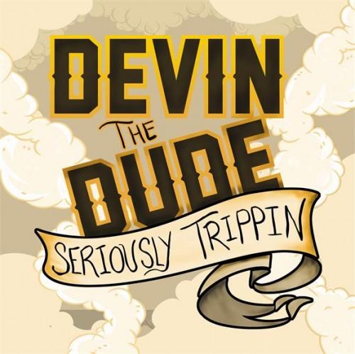 Devin The Dude -