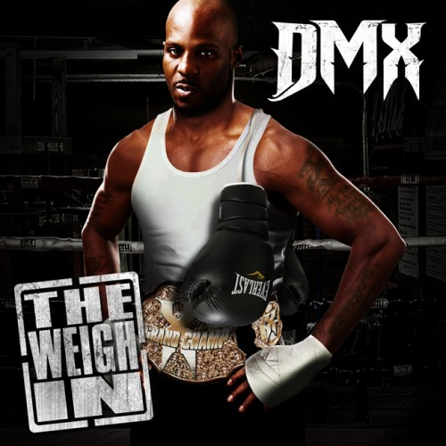 DMX - 