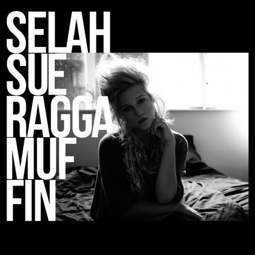 Selah Sue -