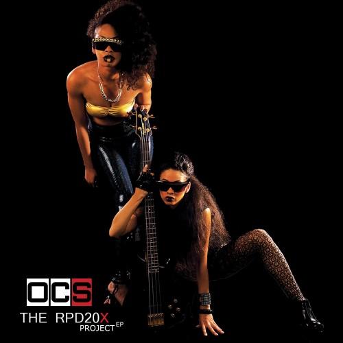 The OCS -
