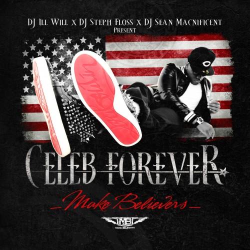 Celeb Forever –