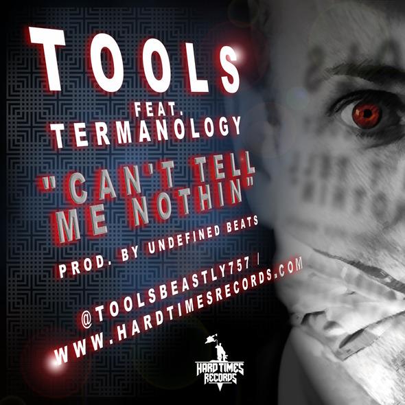 Tools -