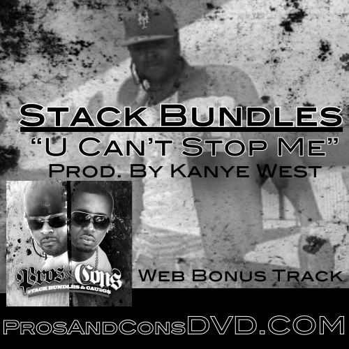 Stack Bundles -