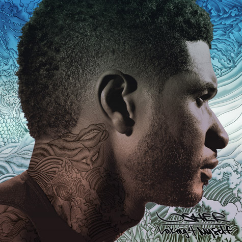 Usher - 