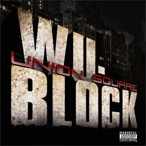 Wu-Block -