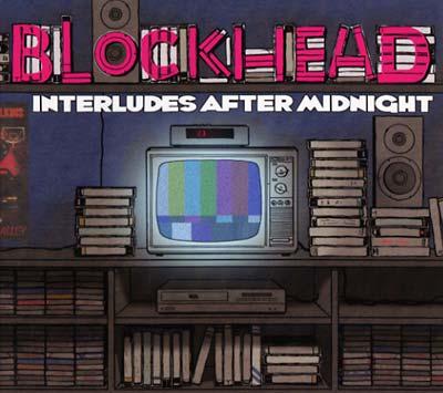 Blockhead -