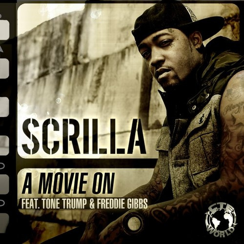 Scrilla -