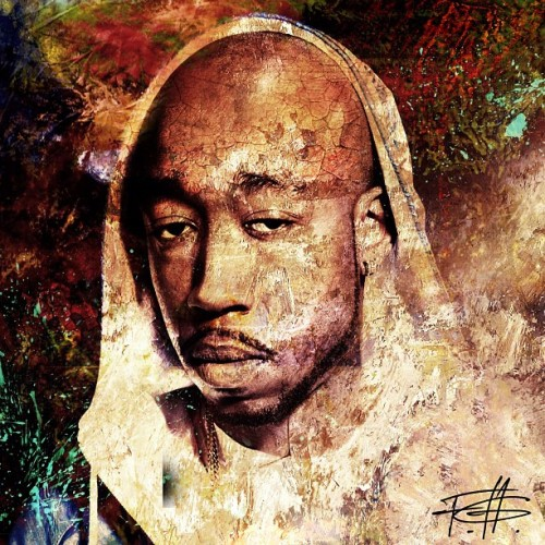 Freddie Gibbs - 