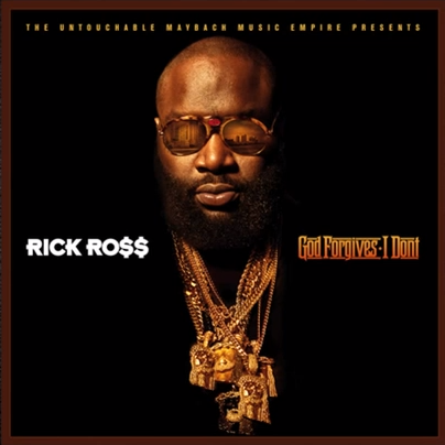 Rick Ross - 