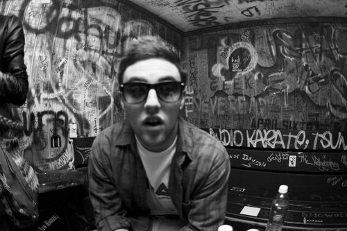 Rostrum Records Releases Statement On Mac Miller v. Lord Finesse