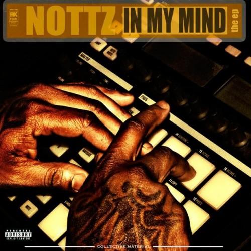 Nottz -