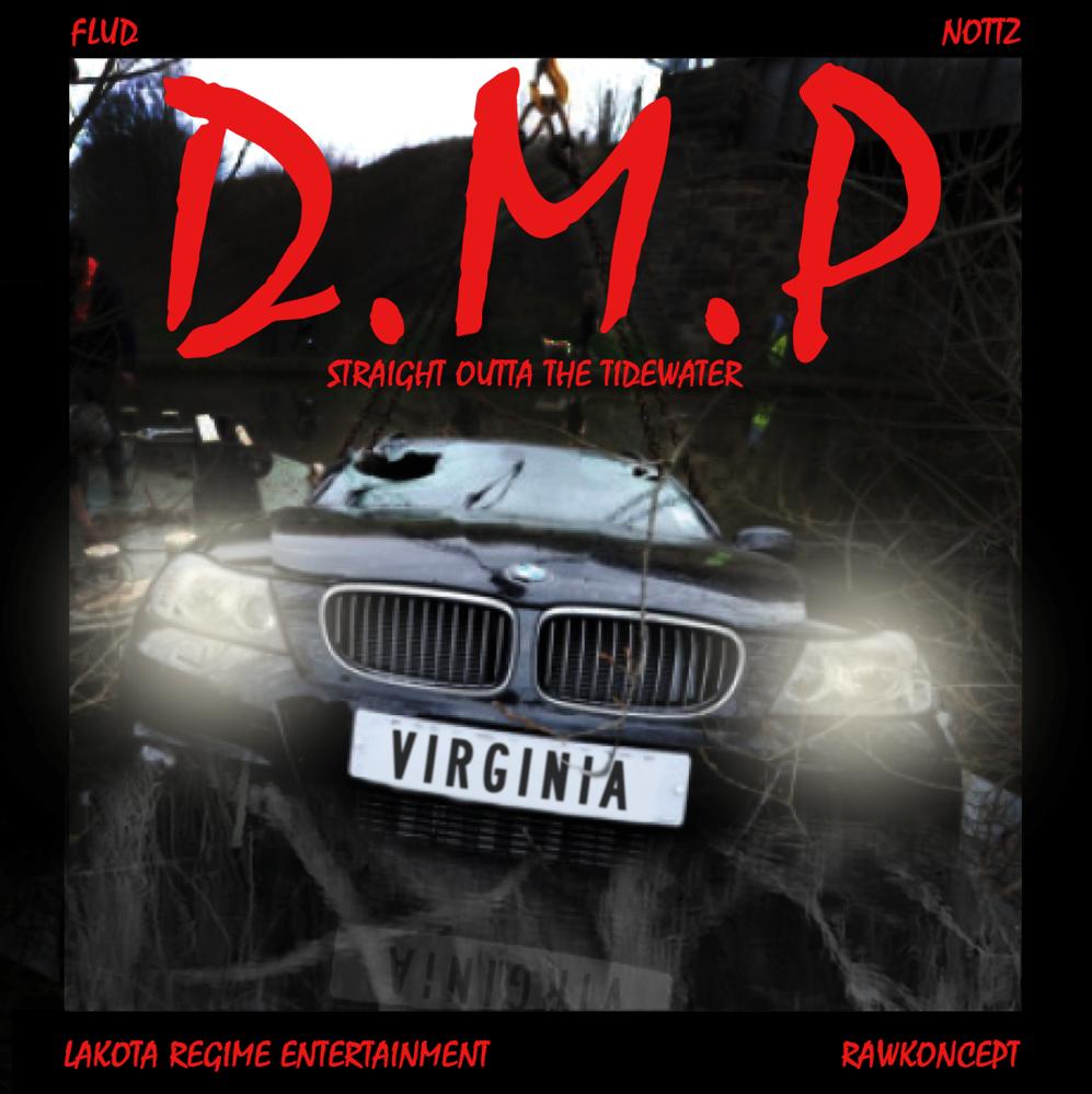 D.M.P. -