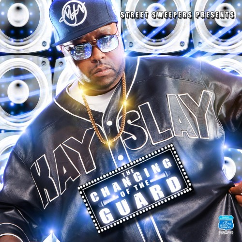 DJ Kay Slay - 