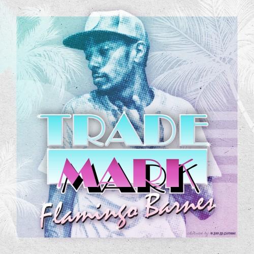 Trademark -