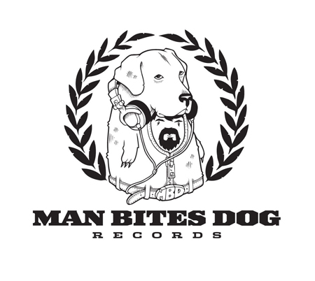 Man Bites Dog Records Planning MHZ Album & More