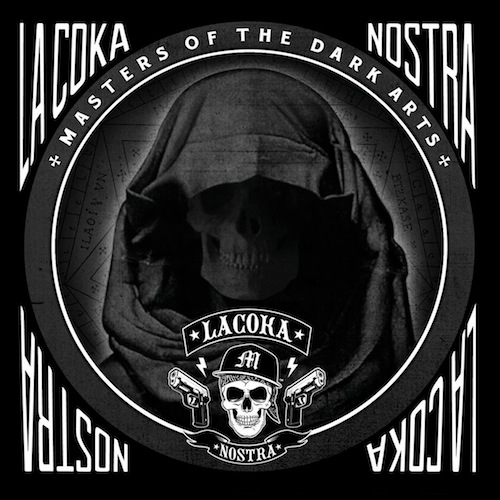 La Coka Nostra - 