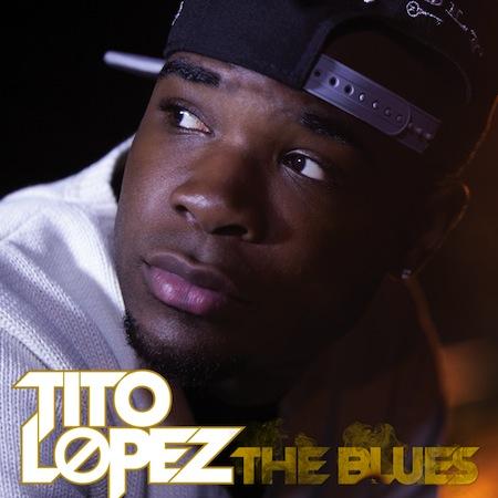 Tito Lopez -