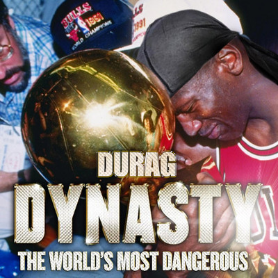 The Alchemist Presents Durag Dynasty -