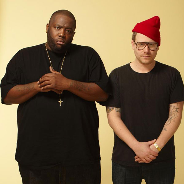 Bastards El-P and Killer Mike Planning Follow-Up Collabo Project