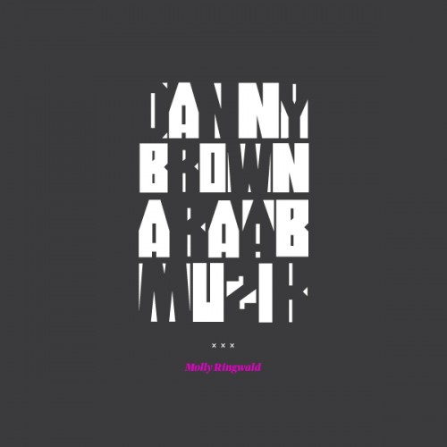 Danny Brown + Araab Muzik - 