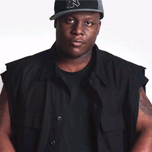 Killah Priest -
