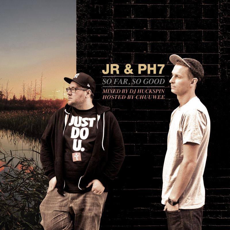 JR&PH7 -