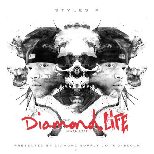 Styles P -