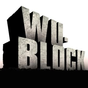 Wu-Block Album Due Oct. 9th