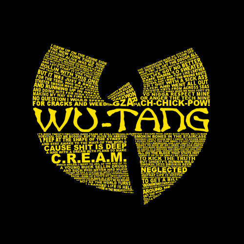 Best & Worst Moments In Wu-Tang History