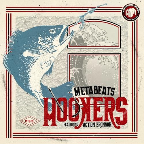 Metabeats -