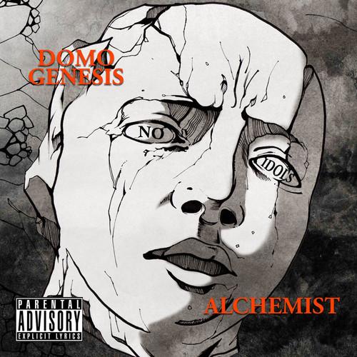 Domo Genesis + Alchemist -