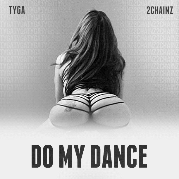 Tyga + 2 Chainz -