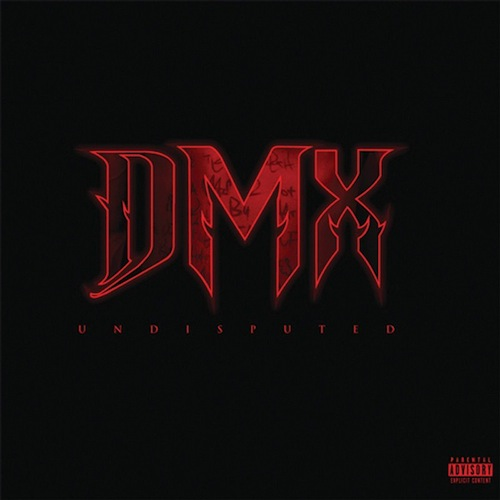 DMX -